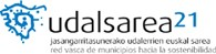 Udalsarea 21