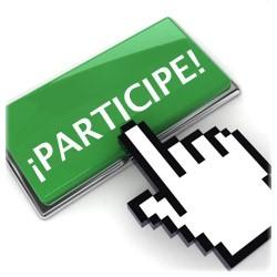 Participe en el programa