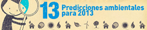 13 predicciones