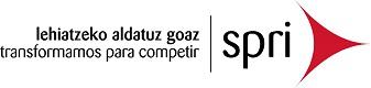 Logo sprilur web